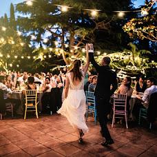 Fotógrafo de bodas Kepa Fuentes (kepafuentes). Foto del 04.07.2016