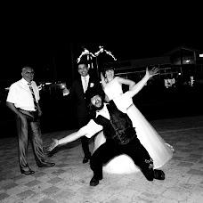 Свадебный фотограф Данила Данилов (DanilaDanilov). Фотография от 07.10.2015