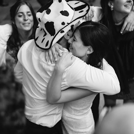Fotógrafo de bodas jeremy standley (standley). Foto del 21.05.2015