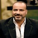 اغاني افلام لمحمد سعد اللمبي بدون نت icon
