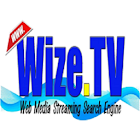 WizeTV icon