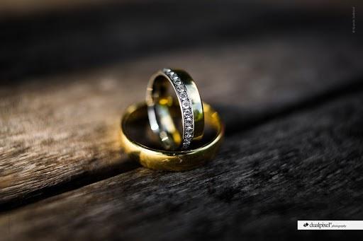 Hochzeitsfotograf Martin Seifried (dualpixel). Foto vom 27.09.2017