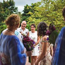 Wedding photographer Kenneth Bahamon (KennethBahamon). Photo of 21.11.2016