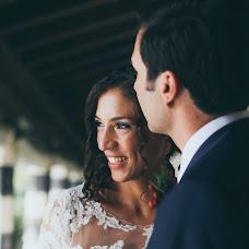 Fotografo di matrimoni Paola Sottanis (PaolaSottanis). Foto del 28.05.2018