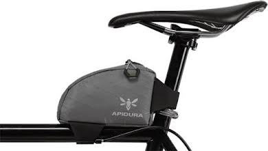 Apidura Backcountry Top Tube Pack, Regular alternate image 0