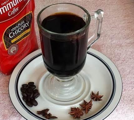 Maltese Coffee Recipe