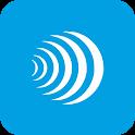 Uztelecom Yordamchi icon
