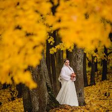 Wedding photographer Pavel Baydakov (PashaPRG). Photo of 09.02.2018