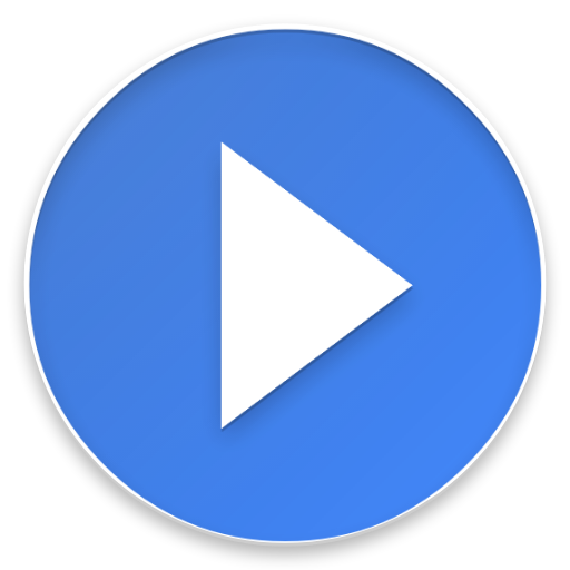 Live Player Pro APK Cracked Download