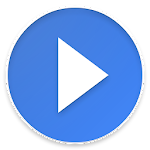 Live Player Pro 1.3.1 (Paid)