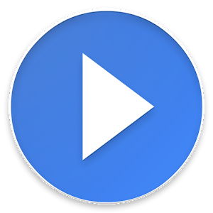 Live Stream Player Pro APK Cracked Download