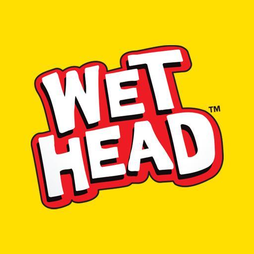 Wet Head Challenge 益智 App LOGO-APP開箱王