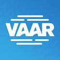 VAAR icon