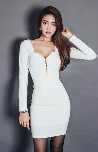 korean mail brides