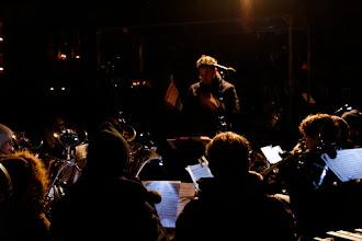 Photo: Kaarsjesavond 13-12-2011