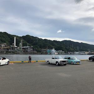 ダットサントラック  620 昭和49年式 消防払い下げのカスタム事例画像 🆂ⓛⓘⓟⓟⓔⓡ🅴ⓢⓠⓤⓔさんの2021年07月24日08:24の投稿