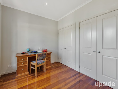 Photo of property at 1/15 Carrigg Street, Dromana 3936