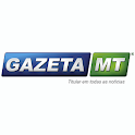 GazetaMT