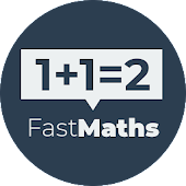 Fast Maths Game