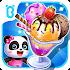 Baby Panda's Ice Cream Shop 8.37.00.01