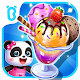 Baby Panda's Ice Cream Shop Download on Windows