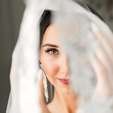 Wedding photographer Andrey Zhulay (Juice). Photo of 03.10.2019