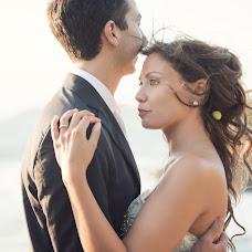 Wedding photographer Martina Brui (MartinaBrui). Photo of 17.11.2017