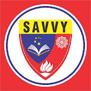 The SAVVY Schools Gujranwala