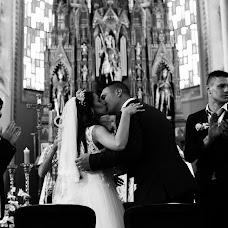Wedding photographer Nikola Klickovic (klicakn). Photo of 03.05.2018