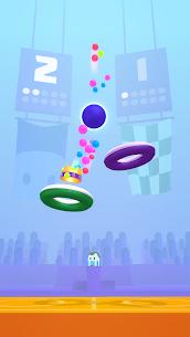 Hoop Stars Mod Apk Download [Latest Version] Free 1