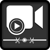 HD Video Cutter - VideoTrimmer