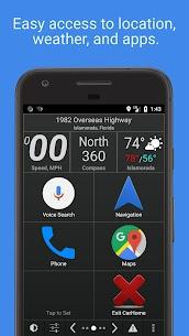 Car Home Ultra 4.40 Unlocked MOD APK Android 1