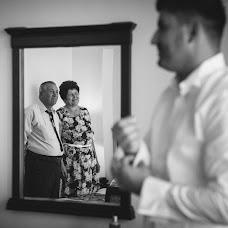 Wedding photographer Irina Ionescu (IrinaIonescu). Photo of 30.12.2018