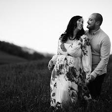 Wedding photographer Andrea Laurenza (cipos). Photo of 14.06.2018