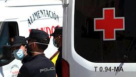 En las últimas 24 horas se han recuperado 26 personas.