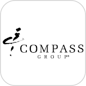 Experience Compass Group in VR