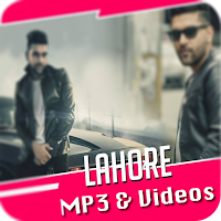 lahore mp3 song free download