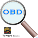 TorqueScan (Torque OBD Plugin) - Androidアプリ