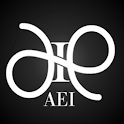 AEI Insurance Brokerage icon