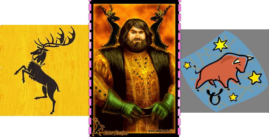 GoT-Astrological-House-Baratheon