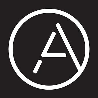Mod Hacked APK Download Anyline OCR Scanner 8
