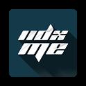 iidx.me - IIDX Score Table icon