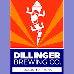 Logo of Dillinger Sugar Momma