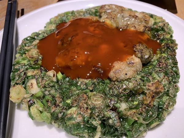 好吃😋創新台灣料理,美味激盪出新滋味!