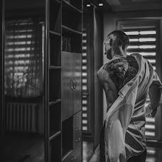 Свадебный фотограф Maciek Januszewski (MaciekJanuszews). Фотография от 24.06.2017