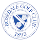 Rosedale Golf Club Download for PC Windows 10/8/7
