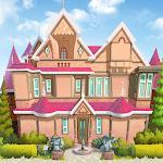 Home Memories 0.25.2 (Mod)