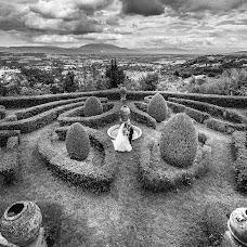 Wedding photographer diego peoli (peoli). Photo of 21.09.2016