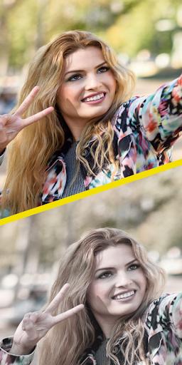 玩免費遊戲APP|下載Insta Snap Beauty for vinci app不用錢|硬是要APP