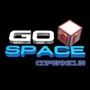 GOarSPACE COPERNICUS